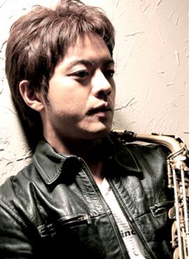 Yuichiro Tokuda.jpg
