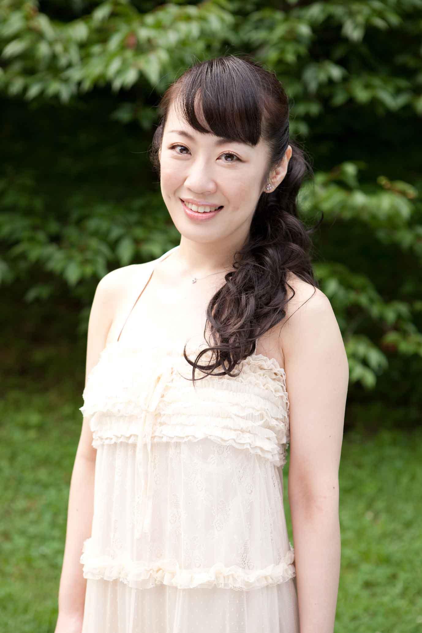 Images Buzzers Image Rikitake Yasushi Wallpaper