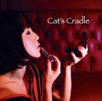 cat'saradle_cd2.jpg